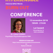 Affiche conf%c3%a9rence 13.11.2019 lco