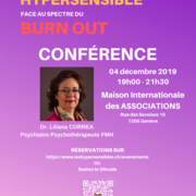 Affiche conf%c3%a9rence 04.12.2019 lco